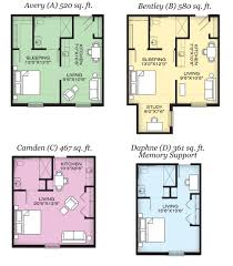 Big Floor Plans by Flooring Staggering Apartment Floor Plans Images Design Top