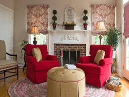 Red Living Room Chair by How To Arrange A Room And To Arrange Your Furniture Great Day