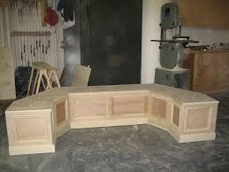 artistic wood crafts inc