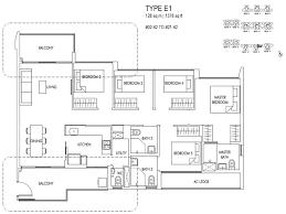 sol acres floor plan click here for sol acres floorplan