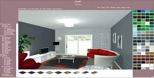 virtual bedroom designer virtual house designer magnificent virtual build a house build own