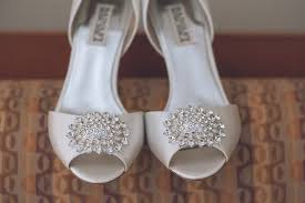 wedding shoes nyc wedding shoe crest hollow country club wedding captured by