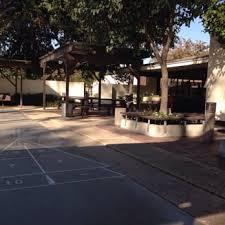 ehlers event center 24 photos venues u0026 event spaces 8150