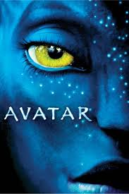 avatar 87 best avatar images on pinterest avatar movie pandora and fantasy