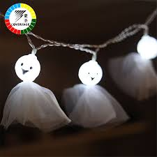 decorative party lights promotion shop for promotional decorative