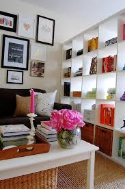 home interior design for small spaces storage and design ideas for small spaces home bunch interior