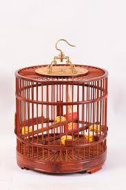 Urne Mariage Cage Oiseau by Achetez En Gros Oiseau Cage Chine En Ligne à Des Grossistes Oiseau