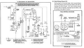 gas hvac wiring wiring diagram byblank
