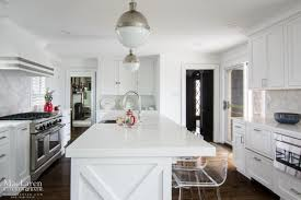 white designer kitchens contemporary designer kitchen avalon nj maclaren kitchen and bath
