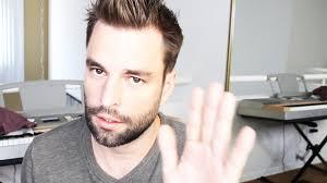 do guys like girls with short hair youtube