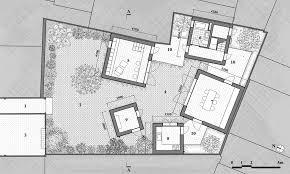 white house original floor plan