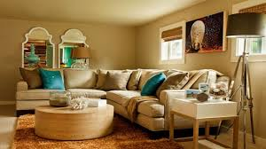 Brown Living Room by 100 Brown And Orange Living Room Brown Living Room With
