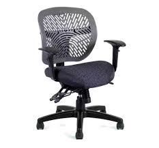 heated office chair cushion canada inspirational office chair