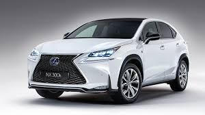 lexus cars uk sale soaring sales for lexus lexus