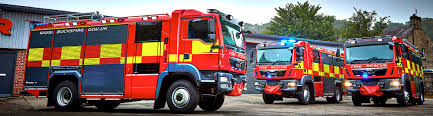 home u2013 rosenbauer leading fire fighting vehicle manufacturer