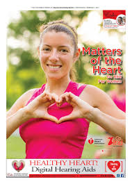 cassidy bentley marathon nationwide children u0027s hospital 26 amazing stories by the columbus