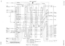 ve commodore wiring diagram ve wiring diagrams instruction