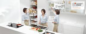 blum cuisine rendre les cuisines encore plus pratiques grâce à blum