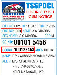 Electricity Bill Desk Hyderabad Electricity Bill Payment Online Scanhyd Com