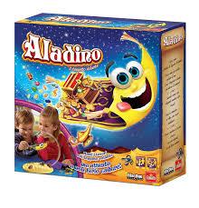 tappeto magico prezzo aladino il tappeto volante 233029 giocattoli shop