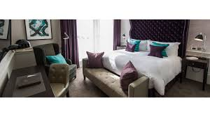 the ampersand hotel west london london england smith hotels