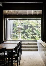 Japan Interior Design 304 Best Japanese Modern Style Images On Pinterest Japanese