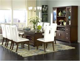 Leather Dining Room Set by Leather Dining Room Chairs Design Ideas Arumbacorp Lighting