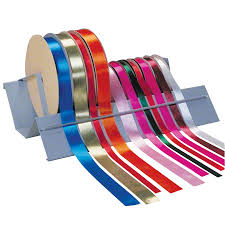 ribbon dispenser shamrock standard ribbon dispenser national everything wholesale