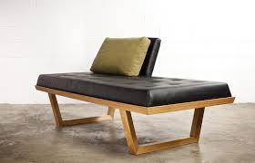 daybed design design refinery daybed australian design review designer day bed