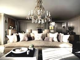 luxury living room furniture luxury living room ideas interior design rukle best home living ideas