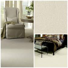 Carpet For Dining Room by Flooring Interesting Decorative Karastan Carpet For Elegant