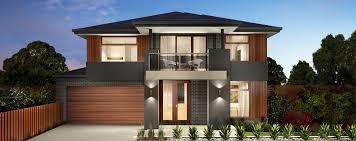 3d home design images of double story building home designs u0026 house plans melbourne carlisle homes