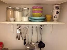 Kitchen Storage Ideas Diy Winsome Kitchen Diy Ideas 3 Diy Kitchen Wall Decor Ideas Best