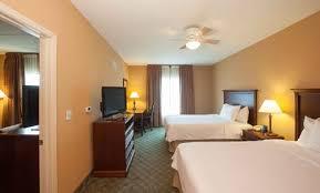 2 bedroom suites in san antonio homewood suites by hilton san antonio north home