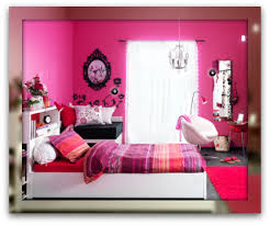 College Dorm Bedding Sets A Guide To Buying College Bedding Trina Turk Bedding