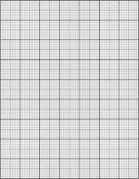 black and white grid wallpaper tumblr excel inch graph paper with black lines online grid print the math