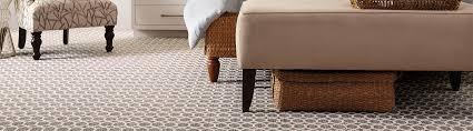 56 carpet trends wall to wall carpet trends 2016 carpet trends