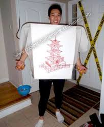 Chinese Halloween Costumes 12 Images Halloween Costumes