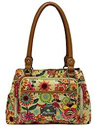 bloom purses official website bloom crossbody bags handbags wallets