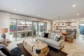 display homes interior 7 dayton