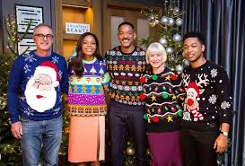 when is christmas jumper day 2016 what is it and how can i get