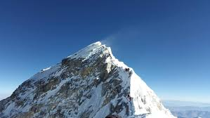 everest film zeit pin by jose luis on everest 8 848 mt pinterest