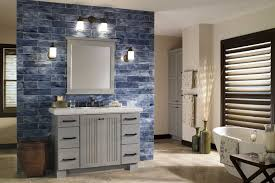 decorative u0026 backsplash tile mosaic tiles