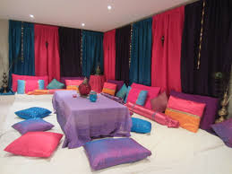 moroccan living room design on ideas modern inspired idolza