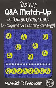 best 20 cooperative education ideas on pinterest cooperative