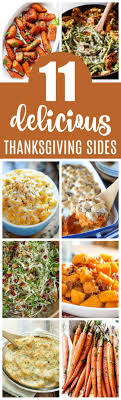 best 25 thanksgiving catering ideas on thanksgiving