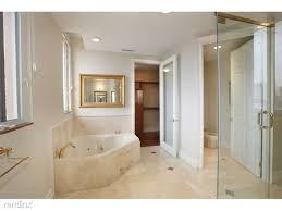 Home Design Store Miami 100 Home Design Store Biltmore Way Coral Gables Fl Beatrice