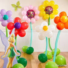balloon bouquet morning links balloon bouquet editionartnews