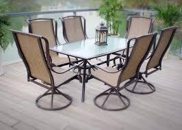 outdoor closeout patio furniture plastic garden chairs garden