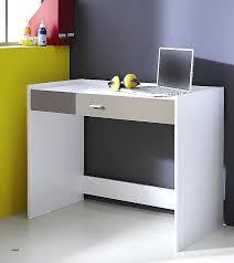 meuble bureau informatique conforama meuble ordinateur bois conforama meuble informatique bois awesome